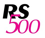 500-white