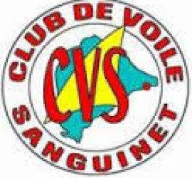 SKIFF CUP au C.V.N. Sanguinet (40)>>> Couru les 29-30/Oct t 1er Nov 2015.