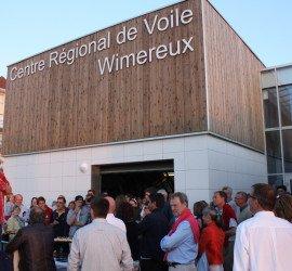 Nouvel événement : 11 et 12 Juillet 2015 , Grand rassemblement dériveur à Wimeureux (62), régate IND + essais bateaux RS Sailing…