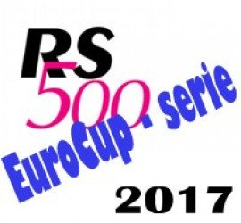 Circuit 500 EuroCup Series 2017 !